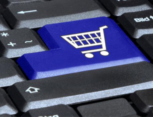 Clevere Lösungen für Preisdifferenzierungen im Online Handel