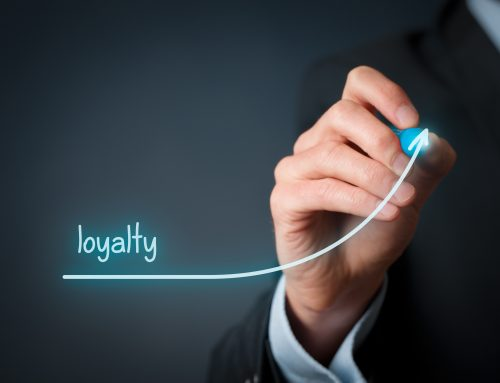 Loyalty – Frequent Flyer Programs