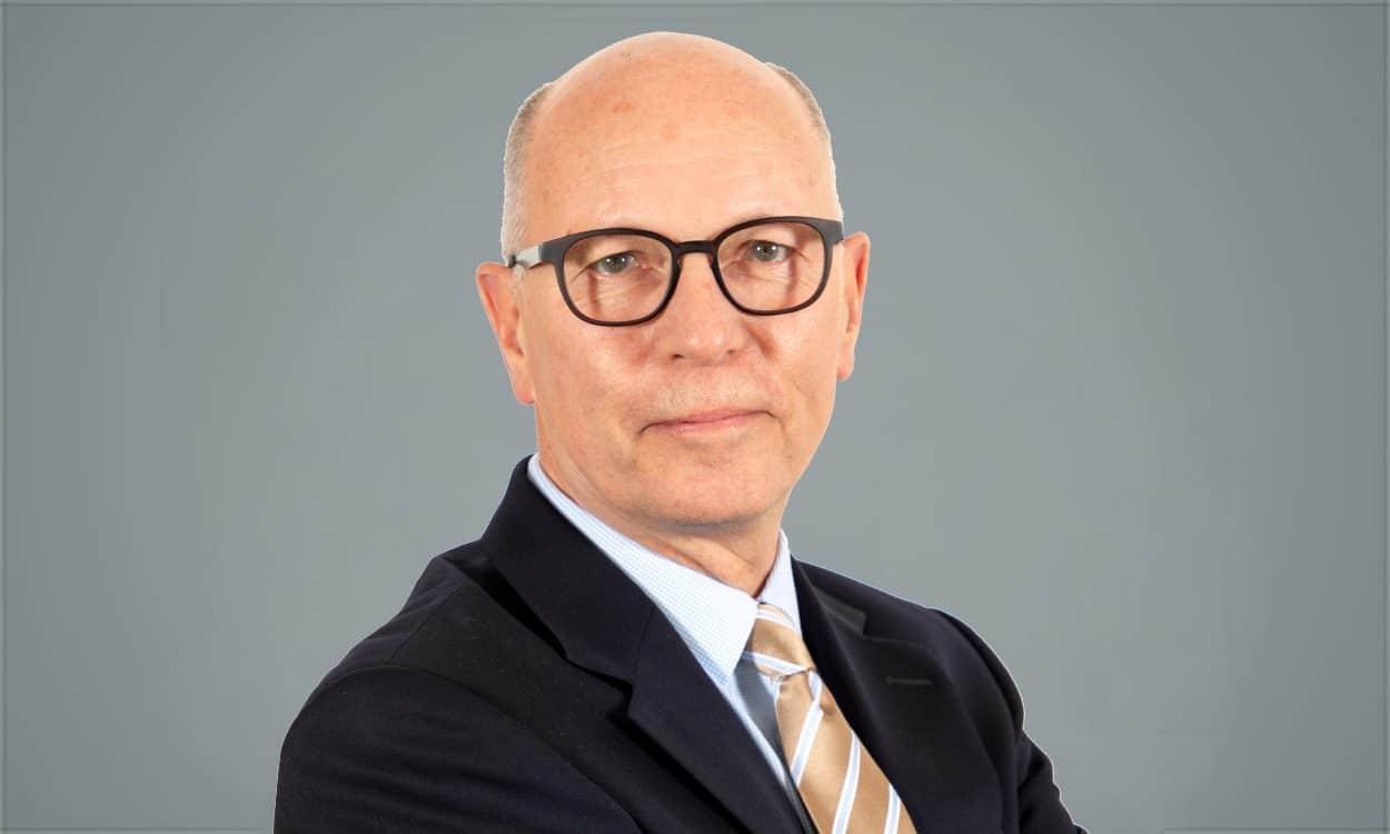 Horst Findeisen