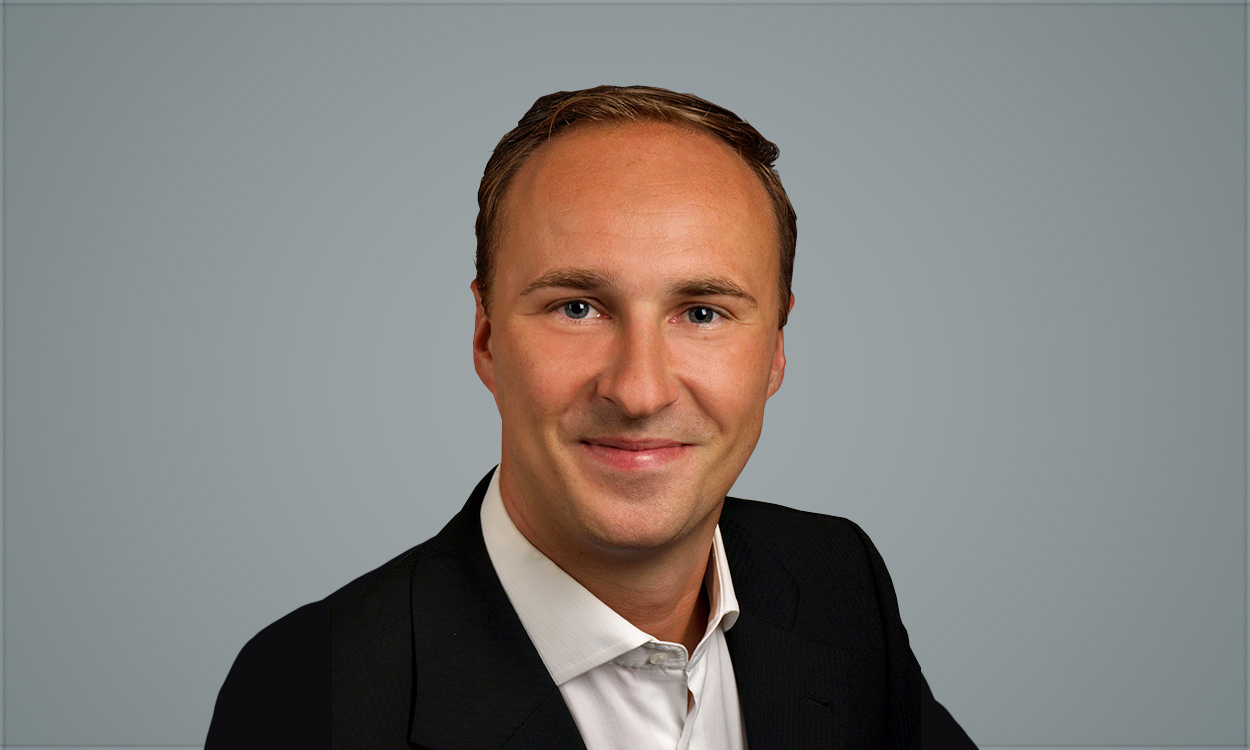 Arne Semken