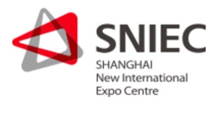 logo SNIEC a client of the trade fair consulting team on the topic of venue pricing